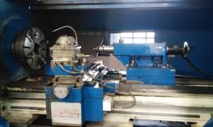 tornio-cnc-PPL-450-x-2000-4