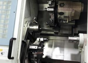 Tornio-cnc-4-assi-BIGLA-B56S-usato-www.santoromacchine.com_