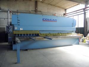 cesoia-Colgar-6x25-2-e1448029856674